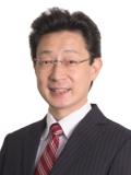 加藤 正人(かとう まさと) TOEFL(R)TEST担当