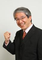 代表取締役 横山 匡